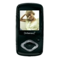 Intenso Video Rocker 8Gb