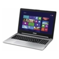 Asus S56CB (S56CB-XX119H)