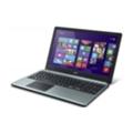 Acer Aspire E1-570G-33218G1TMnii (NX.MJ2EU.002)