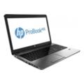 HP ProBook 455 G1 (F7X54EA)