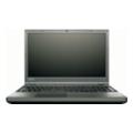 Lenovo ThinkPad T540P (20BEA08400)