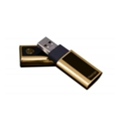 Prestigio 8 GB Lighter Gold