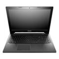 Lenovo IdeaPad Z5070 (59-441710) Black