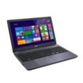 Acer Aspire E5-511-P5DU (NX.MNYEU.026) Black