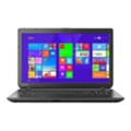 Toshiba Satellite C55-B5302
