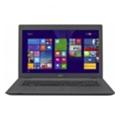 Acer Aspire E5-772G-56CZ (NX.MVAEU.006)