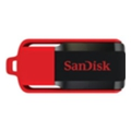 SanDisk 32 GB Cruzer Switch SDCZ52-032G-B35