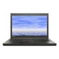 Lenovo ThinkPad T450s (20BXS03G00)