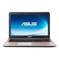 Asus X555LF (X555LF-XO393D) Dark Brown
