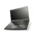 Lenovo ThinkPad X250 (20CM0055PB)