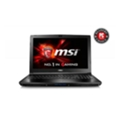 MSI GL62 6QF (GL626QF-628US)