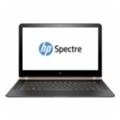 HP Spectre 13-v101ur (Y5V43EA)
