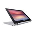 Asus Chromebook Flip C100PA (C100PA-DB02)