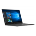 Dell XPS 13 9360 (XPS0151X)