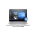 HP Spectre x360 13-ae051nr (2LU99UA)
