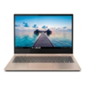 Lenovo Yoga 730-13 (81CT008TRA)
