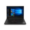 Lenovo ThinkPad E480 (20KN0078PB)