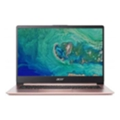 Acer Swift 1 SF114-32-P2LB (NX.GZLEU.016)