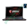 MSI GE72MVR 7RG APACHE Pro (GE72MVR7RG-062US)