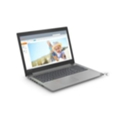 Lenovo IdeaPad 330-15 Platinum Grey (81DE01VYRA)