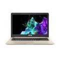 Asus VivoBook Pro 15 N580GD (N580GD-E4052)