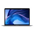 "Apple MacBook Air 13"" Space Gray 2018 (Z0VE00048)"