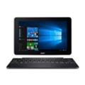 Acer One 10 Pro S1003P-108Z (NT.LEDEU.007)
