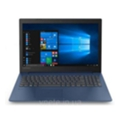 Lenovo IdeaPad 330-15IKB Midnight Blue (81DC010KRA)