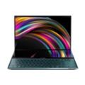 Asus ZenBook Pro Duo 15 UX581GV (UX581GV-XB74T)