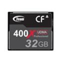 TEAM 32 GB CF 400x
