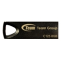 TEAM 8 GB C125 Black