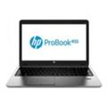 HP ProBook 455 G1 (H0W30EA)