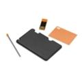 Lacie  4 GB WriteCard LC-131056