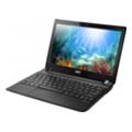 Acer Aspire V5-131-10074G50akk (NX.M89EU.006)