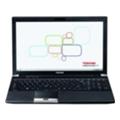 Toshiba Tecra R950-S9520