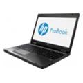 HP ProBook 6570b (H5E81EA)