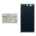 CameronSino CS-DEV02XL 2600mAh