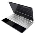 Acer Aspire 551G-10466G75Makk (NX.M0FEU.001)