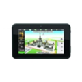 Prology iMap-7700Tab