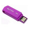Qumo 32 GB Twist Fandango (QM32GUD-TW-Fandango)