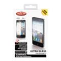 Cellular Line Samsung S5250 Ultra Glass (SPULTRAS5250)