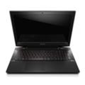 Lenovo IdeaPad Y5070 (59-439650)