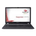 Packard Bell EasyNote ENTG71BM-26V0 (NX.C3UEU.008)
