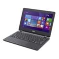 Acer Aspire ES1-111M-C7DE (NX.MSNAA.001)