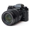 Fujifilm X-T1 kit (18-135mm)