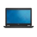 Dell Latitude E5450 (CA033LE5450BEMEA_UBU)
