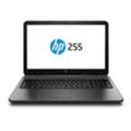 HP 255 G4 (N0Y19ES)