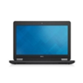 Dell Latitude E5250 (CA018LE5250BEMEA_win)