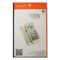Celebrity Sony Xperia ZL L35h Clear