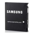 Samsung AB394235C (630 mAh)